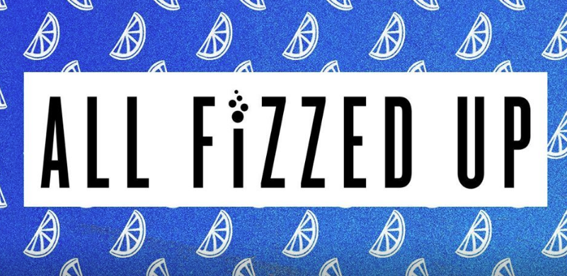 All Fizzed Up: Hard Seltzer Fest