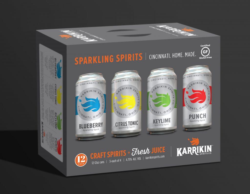 Karrikin 12-Pack