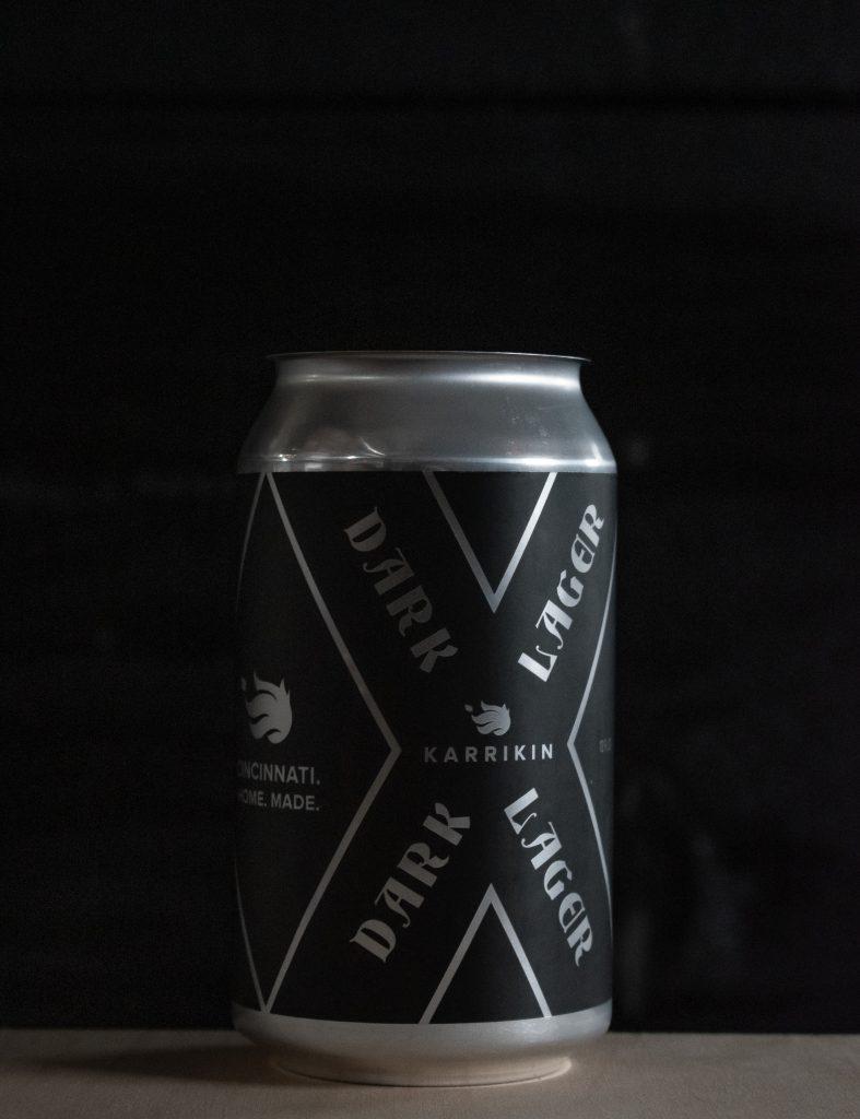 Dark Lager